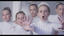 Katy Perry - Roar Firework MASHUP cover song by Reese Oliveira of One Voice Children's Choir