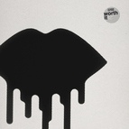 Zombie Nation альбом Worth It - Single