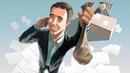 Шок для банка Избавься от кредитов Договор Оферты банку в котором брали кредит Шаблон под видео