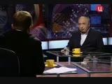 Валентин Гафт о поколении и свободе (6 sec)