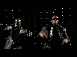 Akon feat. Colby O'Donis, Kardinal Offishall - Beautiful