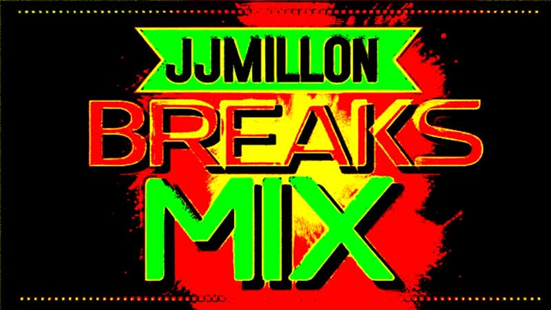 Temazos breakbeat 2017. Top the best breaks. Tracklist. MY FAVORITE TRACKS. 2k17session (Mix 5) mp3 - YouTube (360p)
