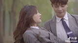 High School Love StoryCute Love VideosShort Film