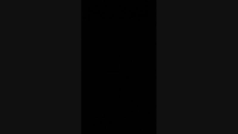 Қандай тас жүрек едін 😔 Сені қаншалықты сағынғанымды сезбейтіндей 😣