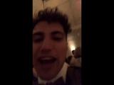 Кевин на свадьбе // Shut Up and Dance