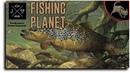 Fishing Planet Орегон. Озеро Фэлкон. Супербыстрый фарм денег! Трофейная Форель