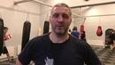 Povetkin vs Joshua Прогноз на бой от Элвиса Михайленко