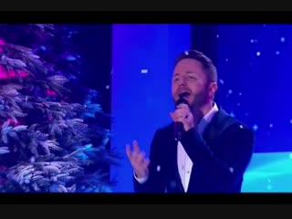 Brandon Stone - Magic Christmas