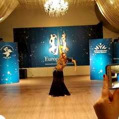 natalia_amira_kuzmina video