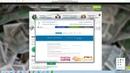 Автоматический заработок в интернете без вложений. Бесплатный браузер Autodengi