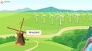 Điện mặt trời Samtrix Bài giảng về năng lượng tái tạo cho học sinh