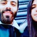 alaa_hammami_doj_doj video