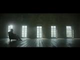 Непрощенный — Саундтрек к фильму (2018).mp4