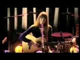 Carla Bruni - Quelqu'un M'a Dit (
