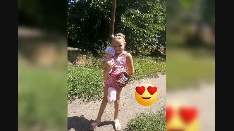 Video_name_11_05_2018_21_59.mp4