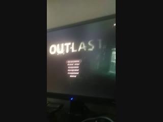 Outlast™