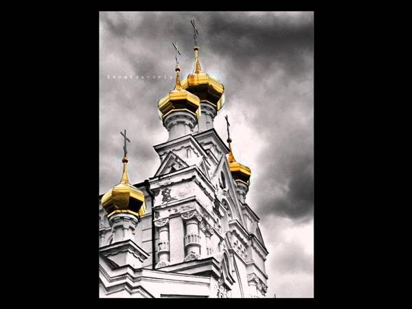 Нурик Татданов Гулял я как то по базару GOLD