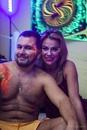 Павел Токарев фото #47