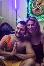 Павел Токарев фото #46