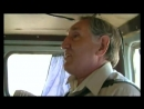 Александр Михель - Танго вдвоем , документальный фильм (2006)