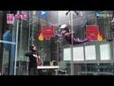 180911 레드벨벳 Red Velvet - LEVEL UP Project 3 EP22 사심 충족 윈드 터널 체험