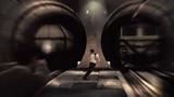 James Bond 007 Blood Stone trailer (2010)