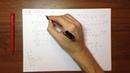 М7 12 1 12 29 Система линейных уравнений Метод подстановки