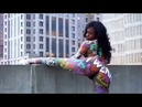 Twerk Challenge Dance Compilation City Girls Twerk ft Cardi B