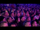 Sherali_Jo_rayev_-_Oy_yuzinggaШерали_Жураев_-_Ой_юзингга_(concert_version_201.mp4