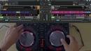 Deep House Mix 27 - Rico Loy - Continuous Mix - Tracklist
