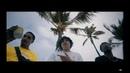 Shoreline Mafia Moving Work Official Music Video