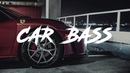 🔈CAR BASS MUSIC 2018🔈 BASS BOOSTED SONGS FOR CAR MUSIC MIX 2018 9