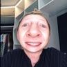 """Медынич Ольга on Instagram: """"Люся и приближающийся Д/Р эхлюсялюся актрисулька трогательная стала соберисьтряпка деньрождения наносу 16 пра..."""