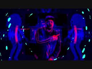 ПРЕМЬЕРА! Ice Cube - That New Funkadelic [NR]