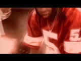 Fugees feat. ATCQ & Busta Rhymes - Rumble In The Jungle