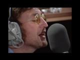 How Do You Sleep (Takes 5 &amp 6, Raw Studio Mix Out-take) - John Lennon &amp The Plastic Ono Band. Участвует Джордж Харрисон.