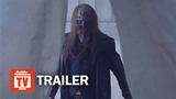The Walking Dead Season 9 Mid-Season Trailer 'New Enemy' Rotten Tomatoes TV