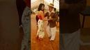 Paul Crook and Natasha Hall - Balboa Dance