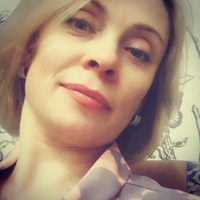 Ольга Суровцева