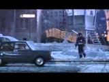 ЛЮБЭ - Москвички
