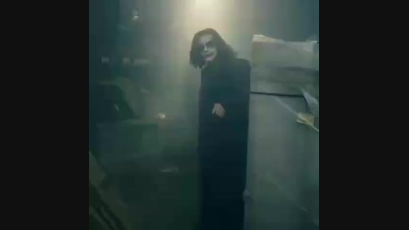 New Joker AUF😈