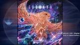 SUDUAYA 'Loveology' Full HD mixed album Altar Records