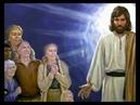 Путь ко Христу - Наша жизнь и дела