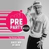NRJ PRE-PARTY by Sanya Dymov - Guest Mix by Julik [2018-11-30] 125