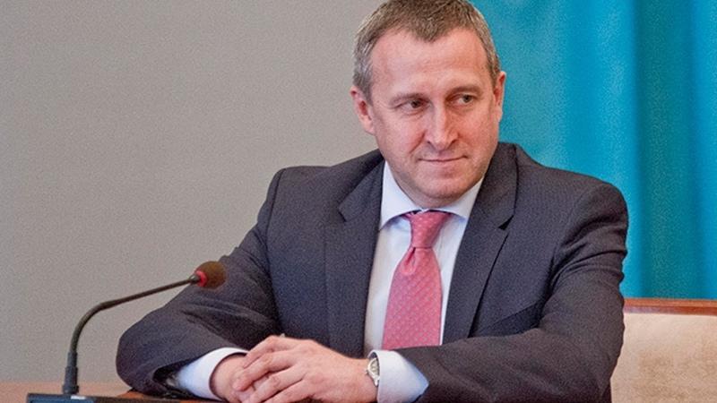 «Вызывает отвращение»: слова украинского посла возмутили Польшу