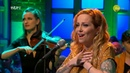 Anneke van Giersbergen Mike Boddé - When I am Laid in Earth - Purcell | Podium Witteman