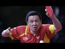 He Zhi Wen (Juanito) - Master of Short Pips