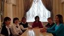 Рабочая команда по запуску работы в онлайн компании TNT Казахстан