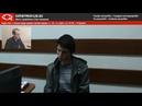 Разбор показаний от профайлера Ильи Анищенко по делу Куцева педоистерия невиновен