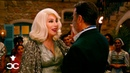 Cher Andy Garcia - Fernando Official Video From Mamma Mia! Here We Go Again 2018